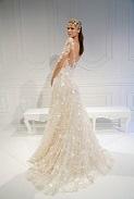New+York+Bridal+